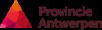 De Grote Schijn - Provincie Antwerpen